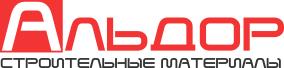 Магазин строительных материалов в Нижнем Новгороде