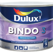 10L_Bindo3