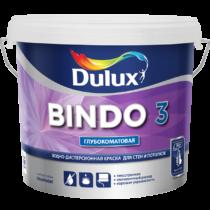 5L_Bindo3