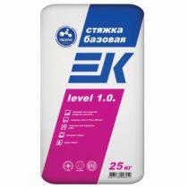 ek_level_1.0.