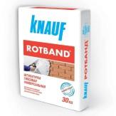 rotband