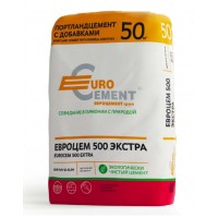 cement-evro-evrocement-m500-ekstra-50-kg